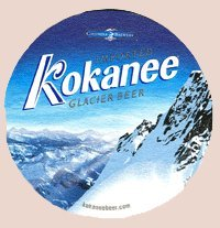 columbia-brewery-kokanee-paperboard-coasters-set-of-6-three-each-of-two-different-designs