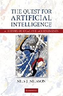 Artificial Intelligence Winston Pdf