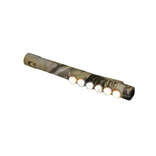 (Grip 6 SMD LED Camo Pocket)