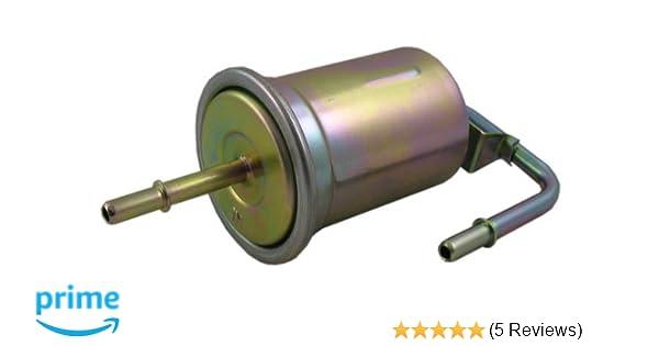 Amazon Pentius Pfb65366 Ultraflow Fuel Filter For Mazda Miata Rhamazon: Mazda Miata Fuel Filter At Gmaili.net