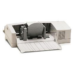 HP Q2438B 75 Sheet Envelope Feeder for LJ4250 Series Printers (Renewed) by HP (Image #1)