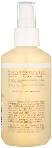 beauty, personal care, skin care, face, creams, moisturizers,  face mists 11 on sale Juice Beauty Hydrating Mist, 6.75 Fl Oz in USA