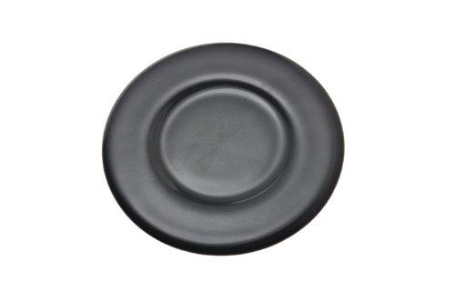 (Whirlpool 98017465 Burner Cap For Range)