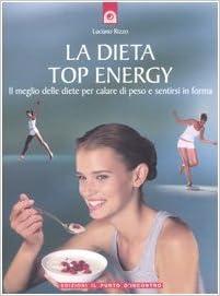 diete top