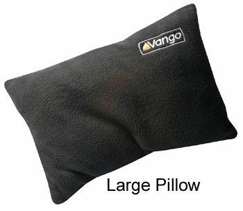 Vango Camping Pillow