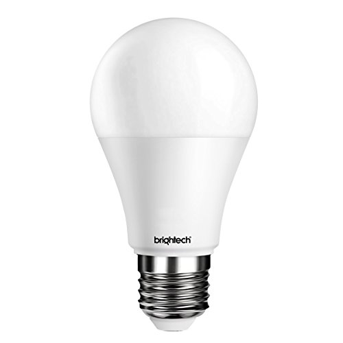 Led Light Bulb Education - 7