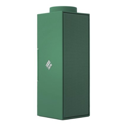 Native Union Switch Bluetooth Speaker - SWITCH-GRN-EME-ST - Emerald ST by RedEnvelope