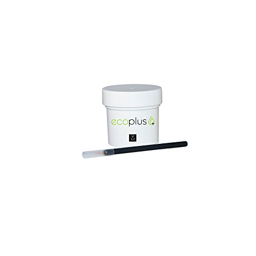 touch up paint ecoplus basic 1oz chip
