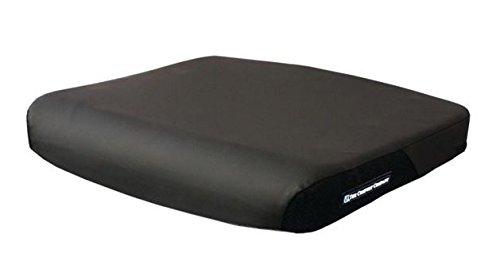 SupportProZero Elevation Cushion Zero Elevation, Dimensions: 16W x 16?D - Model A510052