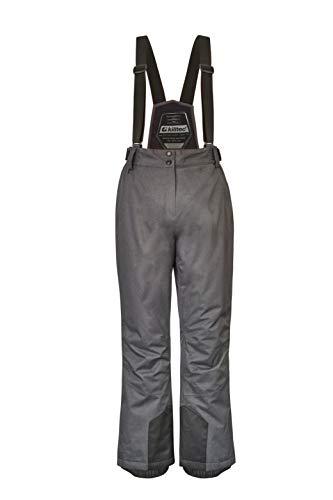 Killtec Erielle Pantalon de Ski Femme