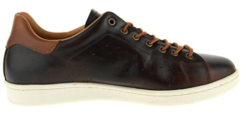 ILC Fashion Sneakers Leder 41