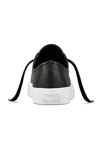 Femmes Sneaker K-flotteur Kempa XAcuo0kbRu