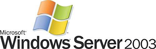 Licenties voor Windows Small Business Server 2003 Standard 80 CAL's – OEM – SBS 2003
