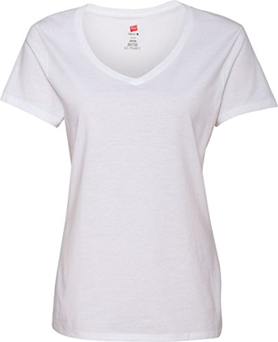 Hanes womens Nano T T Shirt S04V product image