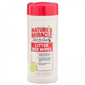 natural cat repellent outdoor