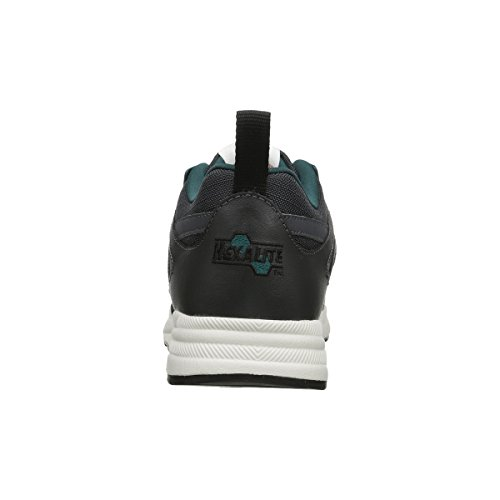 BLK REEBOK SHOES GRAVEL ROSETT V66311 CLASSICS VENTILATOR DP RETRO WOMEN'S RUNNING TEAL HtqTHr4vw