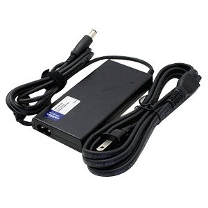 AddOn 469-1494-AA 90W 19.5V 4.62A Laptop Power Adapter fo...