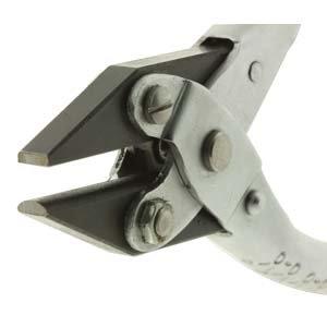 Nose Parallel Pliers - 7
