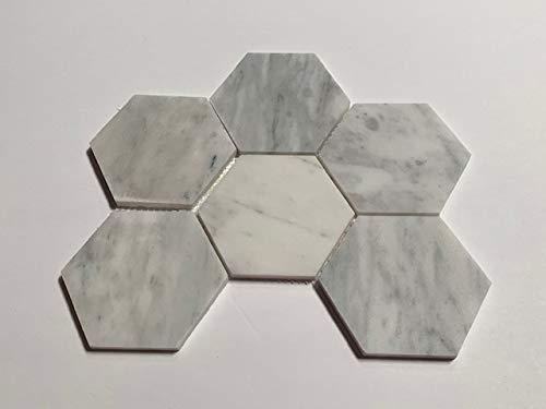 Most Popular Stone Tiles