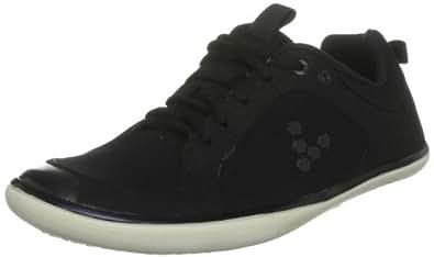 VivoBarefoot Lucy Lite Hydro Phobic Mesh Shoes - 10 - Black