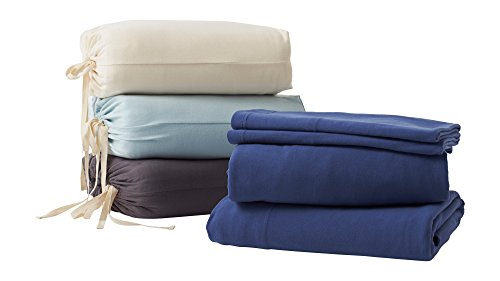 organic cotton sheets sets by whisper organic gots certified 300 thread count sateen
