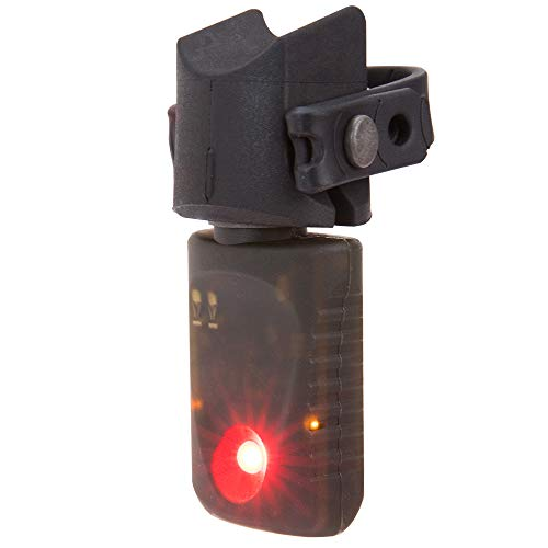Light Motion Vya Taillight