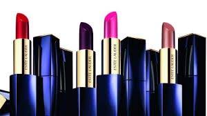 Estee Lauder Pure Color Envy Sculpting Lipstick - # 240 Tumultuous Pink 3.5g/0.12oz - Pink Makeup 3.5g/0.12oz