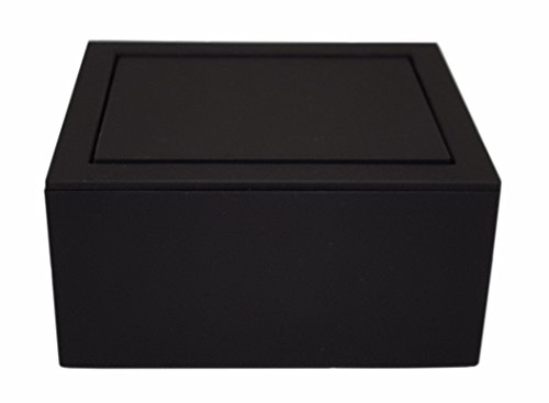 Cufflink Case Gift Box and Display with  - Cuff Display Shopping Results