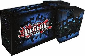 yugioh deck box double - 1