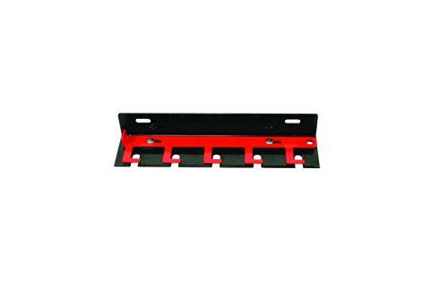 - Lisle 49960 Pneumatic Tool Holder