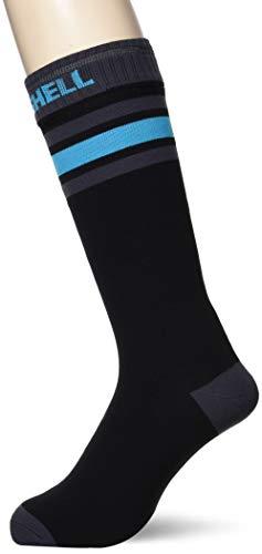 DexShell Waterproof Ultra Dri Sports sock