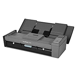 Image of the product Kodak ScanMate i940 that is listed on the catalogue brand of KODAK.
