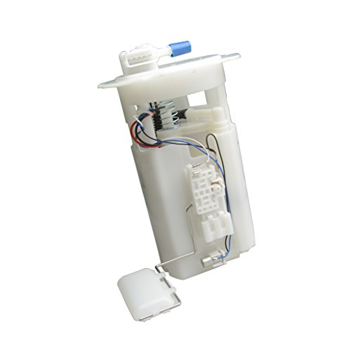 03 nissan sentra fuel pump - 2