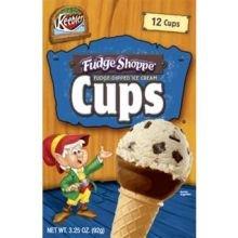 kelloggs-fudge-shoppe-fudge-dipped-ice-cream-cup-325-ounce-6-per-case