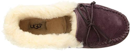 Pictures of UGG Women's W Alena Slipper 1004806 2