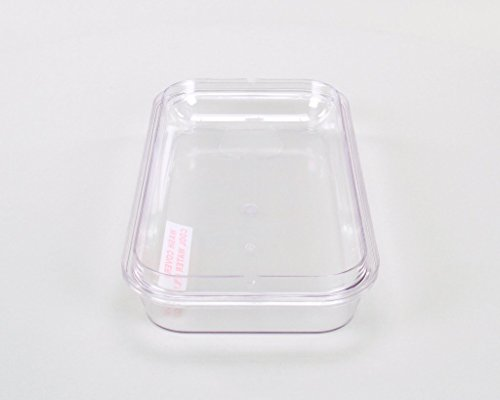 - Grindmaster-Cecilware 2240 Cover, Bowl 3&4