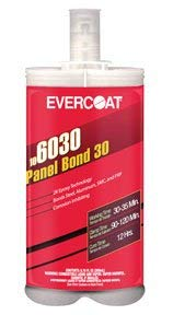 Evercoat 6030 Panel Bond-30, 200mL