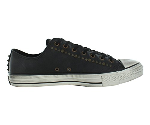 Converse Chuck Taylor All Star Studded OX Low Top Sneakers