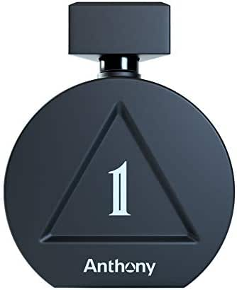Anthony No.1, 3.4 Fl Oz