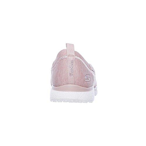 Skechers-Womens-Microburst-Topnotch-Sneaker