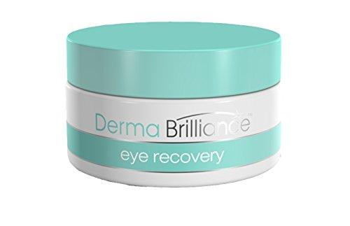 Brilliance Skin Care - 8