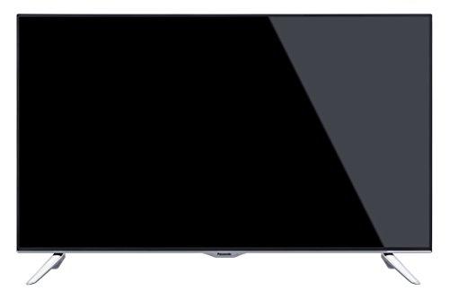 Panasonic Viera TX-65CXW414 164 cm (65 Zoll) Fernseher (Ultra HD, Triple Tuner)