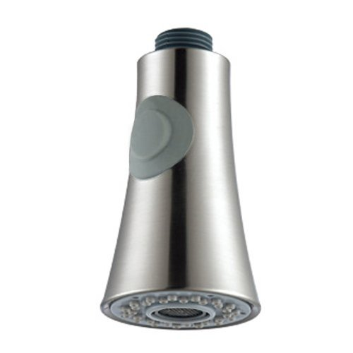 delta replacement faucet sprayer - 5