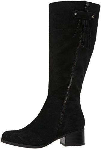 Naturalizer Women's Demi WC Riding Boot Photo #2