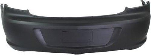 chrysler sebring bumper - 3