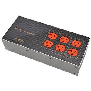 クリプトン HRピュアー電源ボックス PB-HR1000   B005W9741C