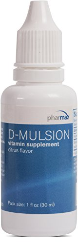 vitamin d mulsion - 7