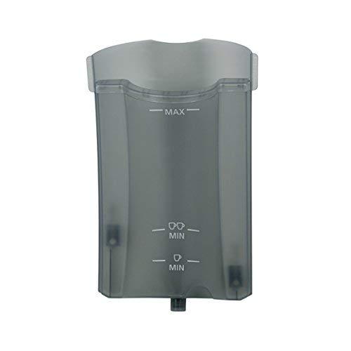 Philips Senseo - Depósito de agua para cafeteras HD7820 y HD7830 ...