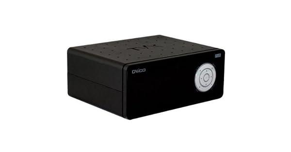 Download Drivers: Dvico Tvix HD R-3300,R-3310,R-3330