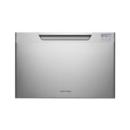 Fisher & Paykel DD24SCX7 24 Inch Drawer Dishwasher
